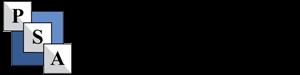 PSA Computer Services